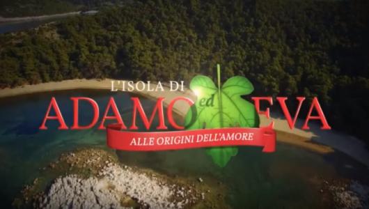 Compositore, Consulente musicale L'Isola di Adamo ed Eva (Endemol B.V) Deejay TV (TV)