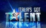 Italias_Got_Talent