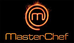 Masterchef1_zps744d21eb