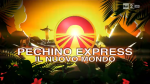 PechinoExpressIlNuovoMondo