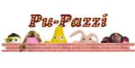 Pu-Pazzi