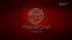 Sigla_MasterChef_Italia
