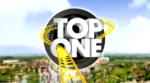 TopOne