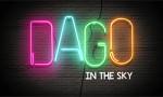 dago_in_th_sky