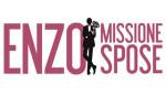 enzo missione spose