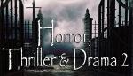 horror thriller & drama 2 soundiva