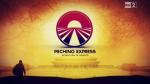 pechino express1