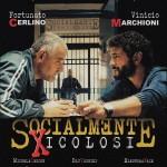 socialmentepericolosi-cd